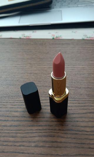 Loreal Colour Riche Lipstick