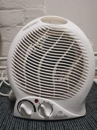 Heater for Sale!
