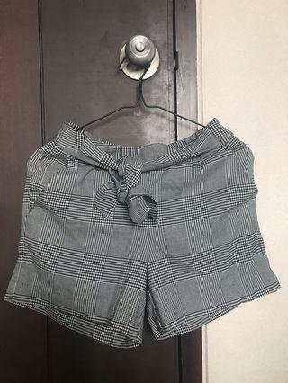 Short Pants / Celana Pendek