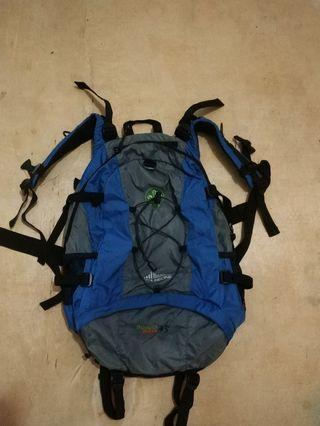 Backpack Scouts no osprey gregory herschel adidas the nort face