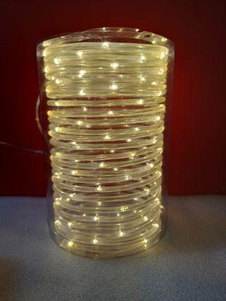 LED lighting LED 燈串