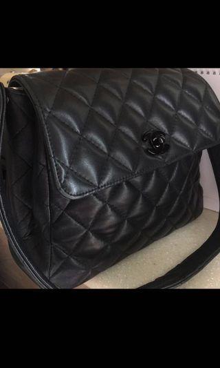 Quick sale! Beautiful vintage Chanel