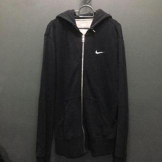 Nike Sweater hoodies