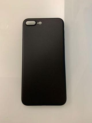包郵iPhone7/8plus手機套