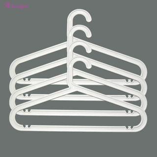 10pcs Clothes Hanger