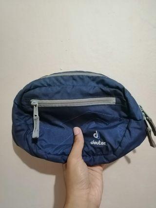 Deuter Pouch Bag