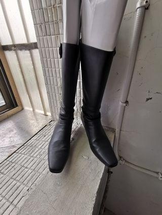 🚚 Aso靴子