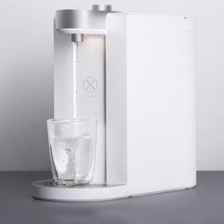 🚚 Xiaomi Scishare Water Dispenser