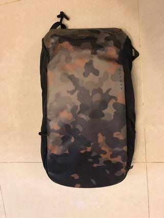 The North Face backpack (26L)
