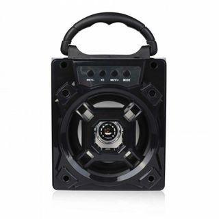 Speaker Wireless KBQ -1701