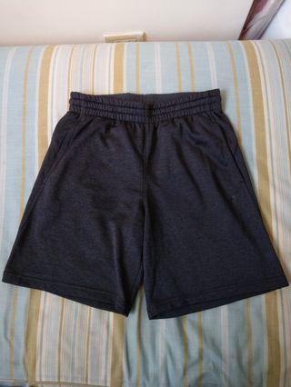 🚚 Champion休閒短褲