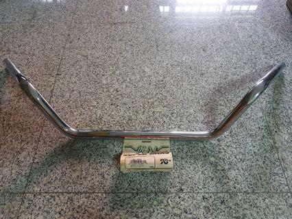 KN Super Bar 90-3690
