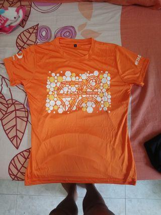 Pearl Izumi Tshirt