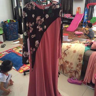 Dreamyza dress