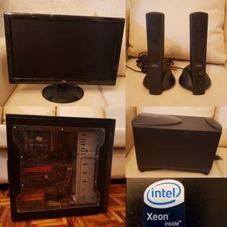desktop gaming   Electronics   Carousell Philippines