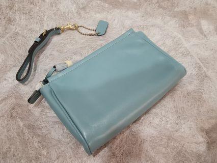 #RayaHome Coach bag (100% Original)