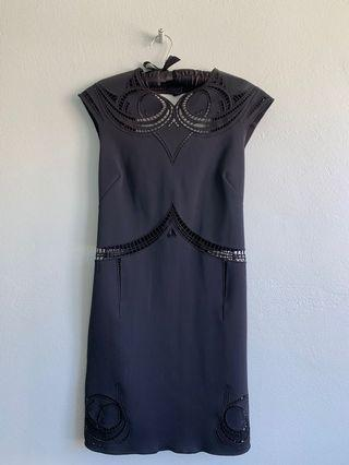 Sass & Bide Dress Size S