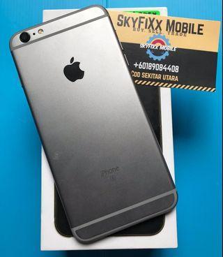 IPHONE 6SPLUS 64GB MYSET