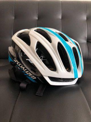 🚚 Specialized Prevail Helmet - Cycling Helmet