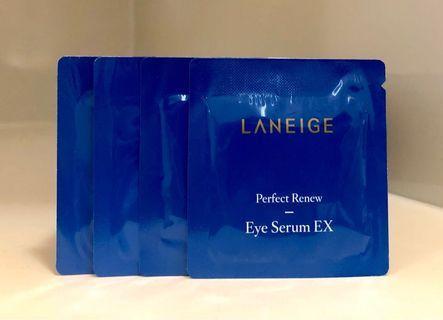 Laneige Perfect Renew Eye Serum 水活細胞再生眼部精華
