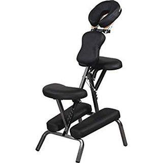 Portable Masssage / Tattoo Chair