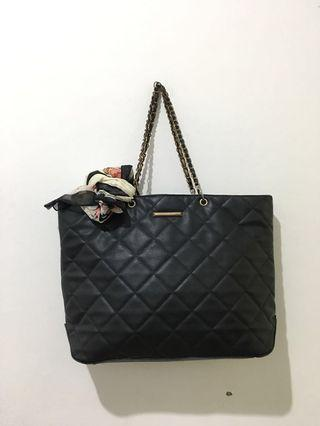 dorothy perkins bag