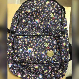 Tsumori 收藏式背包
