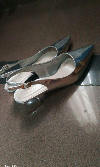 Sepatu Casual VnC