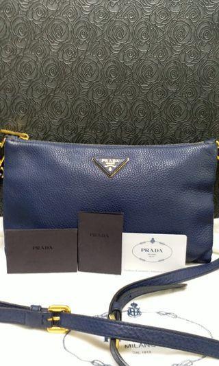 Prada Bag(可交換)