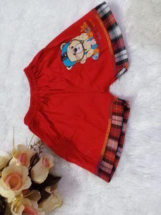 Celana anak #BAPAU