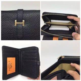 Dompet wanita H