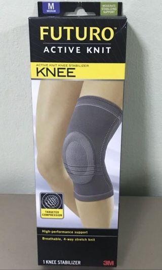 afd1279647 futuro knee | Sports | Carousell Singapore