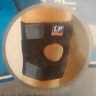 Knee Support Guard