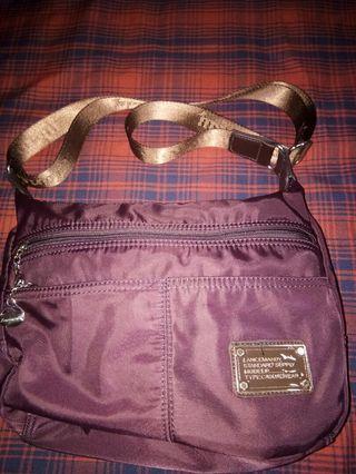 Lancemandy korean bag. Original