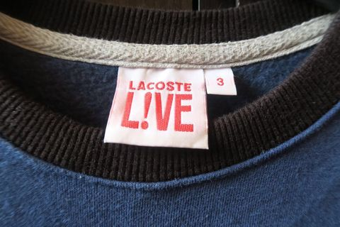 cb32226623 lacoste polo shirt | Aircon Services | Carousell Philippines