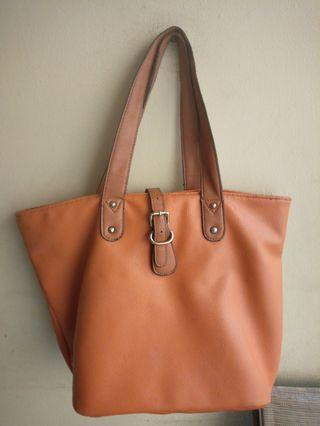 #ramadhan sale...nice bag