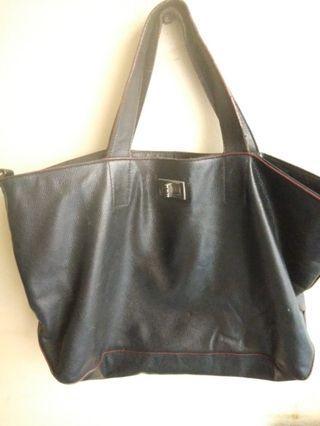 #ramadhan sale...black bag