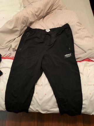 Adidas 7/8 NMD Pants XL