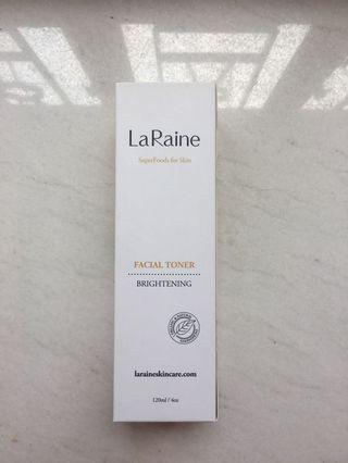 (包郵)(48折)La Raine Brightening Facial Serum (30ml / 1oz) (100% NEW 全新)