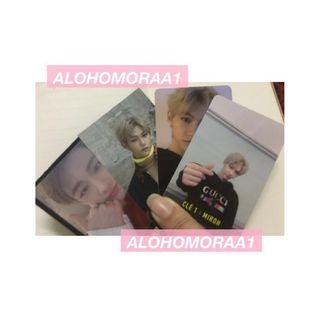 STRAY KIDS - MIROH OFFICIAL PC