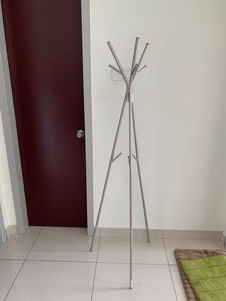 IKEA Hook Stand