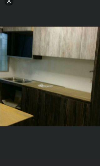 🚚 Whampoa Bto kitchen cabinets