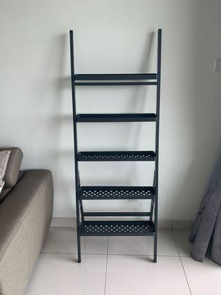 IKEA Garden Rack