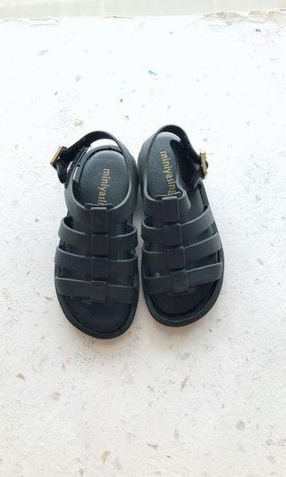 Minimel KW Gladiator Sandal insole 14 cm
