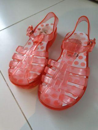 🚚 Cotton On Girl Stylish Shoes