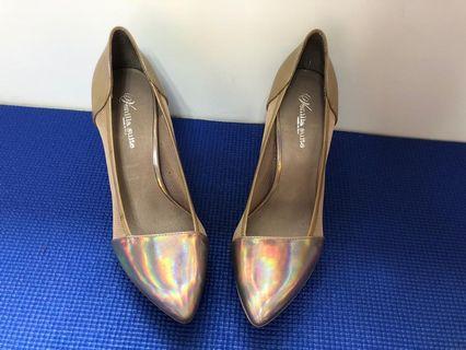 高跟鞋👠 時尚女裝三吋半高跟鞋