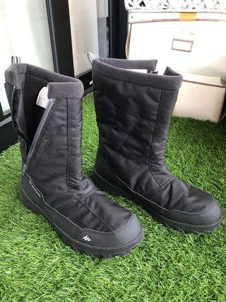 Snow Boots, winter boots