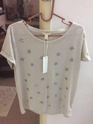 Esprit lady blouse