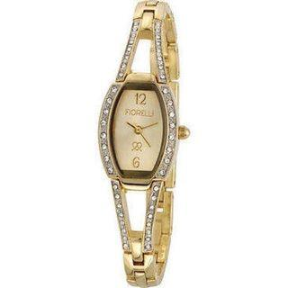 Fiorelli Teresa Watch