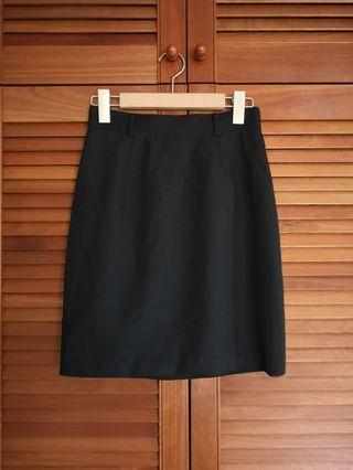 🚚 Katies pencil skirt